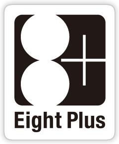 Eight Plus